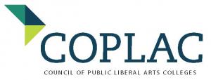 COPLAC foundation